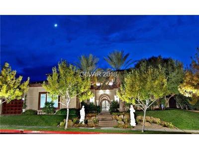 Rental For Rent: 1529 Villa Rica Drive
