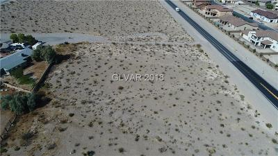 Residential Lots & Land For Sale: Loan Mountain And Ft Apache