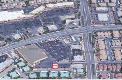 Henderson Residential Lots & Land For Sale: Horizon Rdge