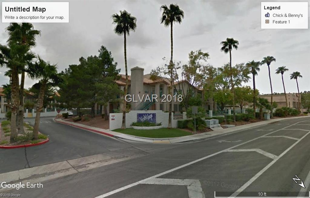 Galleria Mall Las Vegas Map.1575 Warm Springs Road 1023 Henderson Nv Mls 1965515 Las