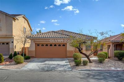 Rental For Rent: 2608 Spruce Creek Drive