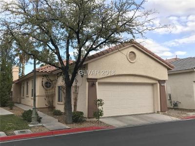 Rental For Rent: 9312 Canalino Drive