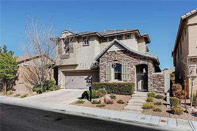 Alta Mira At Summerlin Phase 2, Bella Veranda At Summerlin Uni, Brentwood At Summerlin-Phase 1, Brentwood At Summerlin-Phase 2, Calavera At Summerlin, Cambridge Court In Summerlin U, Castlewood At Summerlin, Chelsea Gardens At Summerlin, Cordova At Summerlin, Coronado At Summerlin Amd, Corta Bella At Summerlin, Corte Bella At Summerlin, Country Gardens At Summerlin-, Crown Ridge At Summerlin-Phase, Eden Ridge At Summerlin-Phase, Garden Glen At Summerlin Unit, Giverny At Summerlin Unit 1, Giverny At Summerlin Unit 2, Glenbrook At Summerlin-Phase 1, Glenbrook At Summerlin-Phase 2, Glenleigh Gardens At Summerlin, Granada At Summerlin-Unit 2, Granite Peaks At Summerlin Uni, Half Acres-Ph 2 Summerlin Vill, Heritage Glen At Summerlin Uni, Highpointe At Summerlin, Hills @ Summerlin, Hills At Summerlin, Ivy Glen At Summerlin-Unit 1, La Posada At Summerlin, Madison Place At Summerlin, Magnolia At Summerlin Centre U, Miraleste At Summerlin Unit 3, Miraleste At Summerlin-Unit 1, Miraleste At Summerlin-Unit 2, Miramonte At Summerlin, Montecito At Summerlin Village, Northdale At Summerlin, Oak Hills At Summerlin-Phase 1, Oak Hills At Summerlin-Phase 3, Parcel O Summerlin Village 3, Parkside At Summerlin Centre, Pinecrest At Summerlin, Quarter Acres At Summerlin Vil, Sage Hills At The Summerlin Vi, Santa Barbara At Summerlin, Santaluz At Summerlin Village, Savona @ Summerlin-Phase 1, Scarlett Canyon At Summerlin, Sierra Woods At Summerlin-Unit, Sonoma At Summerlin By Coleman, Stratford Court Summerlin Vill, Summerfield At The Summerlin V, Summerlin Lofts Phase 1 Amd, Summerlin Parcel Mm-Unit 1, Summerlin Village, Summerlin Village 11/12 Canyon, Summerlin Village 14a East Pha, Summerlin Village 14a Pha, Summerlin Village 16 Ladera, Summerlin Village 16 Ladera Ph, Summerlin Village 16 Parcel E, Summerlin Village 16 Parcel Ej, Summerlin Village 18 Parcel B, Summerlin Village 18 Parcel C, Summerlin Village 18 Parcel D, Summerlin Village 18 Parcel E, Summerlin Village 18 Parcel L, Summerlin Village 18 Phase 1, Summerlin Village 18 Phase 1 U, Summerlin Village 18 Ridges Pa, Summerlin Village 18 Ridges Pc, Summerlin Village 18 The Ridge, Summerlin Village 19 Enclave 2, Summerlin Village 19 Parcel G, Summerlin Village 19 Phase 2-L, Summerlin Village 19-Parcel G, Summerlin Village 19-Phase 3, Summerlin Village 20-Parcels E, Summerlin Village 23a Parcel J, Summerlin Village 23a Parcel L, Summerlin Village 23b Parcel B, Summerlin Village 23b Parcel R, Summerlin Village 23b Parcel V, Summerlin Village 23b Parcel W, Summerlin Village 3, Summerlin Village 3-Unit #1b C, Summertrail Summerlin Village, Sun City Summerlin, Sun City Summerlin-Unit #7, Sun Colony At Summerlin Lot G4, Sun Colony At Summerlin Merger, Sun Colony At Summerlin-Unit 1, Sun Colony At Summerlin-Unit 2, Sun Colony At Summerlin-Unit 6, Sun Colony Summerlin-Unit 18, Talon Pointe Unit 1 Summerlin, Talon Pointe Unit 2 Summerlin, Talon Pointe Unit 3 Summerlin, Village 20 Summerlin Parcel T, Village 20-Summerlin Parcel T, Vista Verde At Summerlin Unit, Westpark Summerlin Village 19, Westridge At Summerlin-Phase 2, Westwood At Summerlin Village, Willow Springs At Summerlin Un, Wisteria Hills In Summerlin, Wood Glen At Summerlin Unit 1, Wood Glen At Summerlin Unit 2, Woodridge At Summerlin Single Family Home For Sale: 11308 Hedgemont Avenue