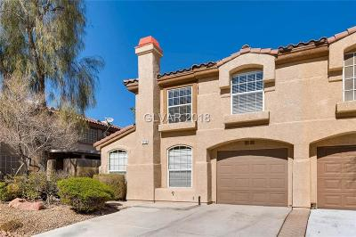 Rental For Rent: 7712 Bauble Avenue