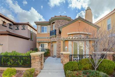 Alta Mira At Summerlin Phase 2, Bella Veranda At Summerlin Uni, Brentwood At Summerlin-Phase 1, Brentwood At Summerlin-Phase 2, Calavera At Summerlin, Cambridge Court In Summerlin U, Castlewood At Summerlin, Chelsea Gardens At Summerlin, Cordova At Summerlin, Coronado At Summerlin Amd, Corta Bella At Summerlin, Corte Bella At Summerlin, Country Gardens At Summerlin-, Crown Ridge At Summerlin-Phase, Eden Ridge At Summerlin-Phase, Garden Glen At Summerlin Unit, Giverny At Summerlin Unit 1, Giverny At Summerlin Unit 2, Glenbrook At Summerlin-Phase 1, Glenbrook At Summerlin-Phase 2, Glenleigh Gardens At Summerlin, Granada At Summerlin-Unit 2, Granite Peaks At Summerlin Uni, Half Acres-Ph 2 Summerlin Vill, Heritage Glen At Summerlin Uni, Highpointe At Summerlin, Hills @ Summerlin, Hills At Summerlin, Ivy Glen At Summerlin-Unit 1, La Posada At Summerlin, Madison Place At Summerlin, Magnolia At Summerlin Centre U, Miraleste At Summerlin Unit 3, Miraleste At Summerlin-Unit 1, Miraleste At Summerlin-Unit 2, Miramonte At Summerlin, Montecito At Summerlin Village, Northdale At Summerlin, Oak Hills At Summerlin-Phase 1, Oak Hills At Summerlin-Phase 3, Parcel O Summerlin Village 3, Parkside At Summerlin Centre, Pinecrest At Summerlin, Quarter Acres At Summerlin Vil, Sage Hills At The Summerlin Vi, Santa Barbara At Summerlin, Santaluz At Summerlin Village, Savona @ Summerlin-Phase 1, Scarlett Canyon At Summerlin, Sierra Woods At Summerlin-Unit, Sonoma At Summerlin By Coleman, Stratford Court Summerlin Vill, Summerfield At The Summerlin V, Summerlin Lofts Phase 1 Amd, Summerlin Parcel Mm-Unit 1, Summerlin Village, Summerlin Village 11/12 Canyon, Summerlin Village 14a East Pha, Summerlin Village 14a Pha, Summerlin Village 16 Ladera, Summerlin Village 16 Ladera Ph, Summerlin Village 16 Parcel E, Summerlin Village 16 Parcel Ej, Summerlin Village 18 Parcel B, Summerlin Village 18 Parcel C, Summerlin Village 18 Parcel D, Summerlin Village 18 Parcel E, Summerlin Village 18 Parcel L, Summerlin Village 18 Phase 1, Summerlin Village 18 Phase 1 U, Summerlin Village 18 Ridges Pa, Summerlin Village 18 Ridges Pc, Summerlin Village 18 The Ridge, Summerlin Village 19 Enclave 2, Summerlin Village 19 Parcel G, Summerlin Village 19 Phase 2-L, Summerlin Village 19-Parcel G, Summerlin Village 19-Phase 3, Summerlin Village 20-Parcels E, Summerlin Village 23a Parcel J, Summerlin Village 23a Parcel L, Summerlin Village 23b Parcel B, Summerlin Village 23b Parcel R, Summerlin Village 23b Parcel V, Summerlin Village 23b Parcel W, Summerlin Village 3, Summerlin Village 3-Unit #1b C, Summertrail Summerlin Village, Sun City Summerlin, Sun City Summerlin-Unit #7, Sun Colony At Summerlin Lot G4, Sun Colony At Summerlin Merger, Sun Colony At Summerlin-Unit 1, Sun Colony At Summerlin-Unit 2, Sun Colony At Summerlin-Unit 6, Sun Colony Summerlin-Unit 18, Talon Pointe Unit 1 Summerlin, Talon Pointe Unit 2 Summerlin, Talon Pointe Unit 3 Summerlin, Village 20 Summerlin Parcel T, Village 20-Summerlin Parcel T, Vista Verde At Summerlin Unit, Westpark Summerlin Village 19, Westridge At Summerlin-Phase 2, Westwood At Summerlin Village, Willow Springs At Summerlin Un, Wisteria Hills In Summerlin, Wood Glen At Summerlin Unit 1, Wood Glen At Summerlin Unit 2, Woodridge At Summerlin Single Family Home Contingent Offer: 2463 Cordoba Bluff Court