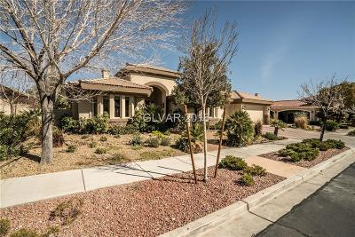 Willow Creek Single Family Home Contingent Offer: 2942 Brighton Creek Court