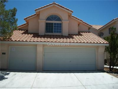 Rental For Rent: 9517 Scenic Sunset Drive