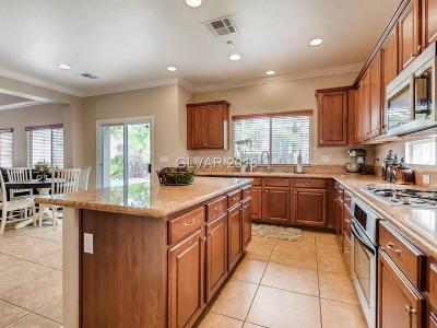 Alta Mira At Summerlin Phase 2, Bella Veranda At Summerlin Uni, Brentwood At Summerlin-Phase 1, Brentwood At Summerlin-Phase 2, Calavera At Summerlin, Cambridge Court In Summerlin U, Castlewood At Summerlin, Chelsea Gardens At Summerlin, Cordova At Summerlin, Coronado At Summerlin Amd, Corta Bella At Summerlin, Corte Bella At Summerlin, Country Gardens At Summerlin-, Crown Ridge At Summerlin-Phase, Eden Ridge At Summerlin-Phase, Garden Glen At Summerlin Unit, Giverny At Summerlin Unit 1, Giverny At Summerlin Unit 2, Glenbrook At Summerlin-Phase 1, Glenbrook At Summerlin-Phase 2, Glenleigh Gardens At Summerlin, Granada At Summerlin-Unit 2, Granite Peaks At Summerlin Uni, Half Acres-Ph 2 Summerlin Vill, Heritage Glen At Summerlin Uni, Highpointe At Summerlin, Hills @ Summerlin, Hills At Summerlin, Ivy Glen At Summerlin-Unit 1, La Posada At Summerlin, Madison Place At Summerlin, Magnolia At Summerlin Centre U, Miraleste At Summerlin Unit 3, Miraleste At Summerlin-Unit 1, Miraleste At Summerlin-Unit 2, Miramonte At Summerlin, Montecito At Summerlin Village, Northdale At Summerlin, Oak Hills At Summerlin-Phase 1, Oak Hills At Summerlin-Phase 3, Parcel O Summerlin Village 3, Parkside At Summerlin Centre, Pinecrest At Summerlin, Quarter Acres At Summerlin Vil, Sage Hills At The Summerlin Vi, Santa Barbara At Summerlin, Santaluz At Summerlin Village, Savona @ Summerlin-Phase 1, Scarlett Canyon At Summerlin, Sierra Woods At Summerlin-Unit, Sonoma At Summerlin By Coleman, Stratford Court Summerlin Vill, Summerfield At The Summerlin V, Summerlin Lofts Phase 1 Amd, Summerlin Parcel Mm-Unit 1, Summerlin Village, Summerlin Village 11/12 Canyon, Summerlin Village 14a East Pha, Summerlin Village 14a Pha, Summerlin Village 16 Ladera, Summerlin Village 16 Ladera Ph, Summerlin Village 16 Parcel E, Summerlin Village 16 Parcel Ej, Summerlin Village 18 Parcel B, Summerlin Village 18 Parcel C, Summerlin Village 18 Parcel D, Summerlin Village 18 Parcel E, Summerlin Village 18 Parcel L, Summerlin Village 18 Phase 1, Summerlin Village 18 Phase 1 U, Summerlin Village 18 Ridges Pa, Summerlin Village 18 Ridges Pc, Summerlin Village 18 The Ridge, Summerlin Village 19 Enclave 2, Summerlin Village 19 Parcel G, Summerlin Village 19 Phase 2-L, Summerlin Village 19-Parcel G, Summerlin Village 19-Phase 3, Summerlin Village 20-Parcels E, Summerlin Village 23a Parcel J, Summerlin Village 23a Parcel L, Summerlin Village 23b Parcel B, Summerlin Village 23b Parcel R, Summerlin Village 23b Parcel V, Summerlin Village 23b Parcel W, Summerlin Village 3, Summerlin Village 3-Unit #1b C, Summertrail Summerlin Village, Sun City Summerlin, Sun City Summerlin-Unit #7, Sun Colony At Summerlin Lot G4, Sun Colony At Summerlin Merger, Sun Colony At Summerlin-Unit 1, Sun Colony At Summerlin-Unit 2, Sun Colony At Summerlin-Unit 6, Sun Colony Summerlin-Unit 18, Talon Pointe Unit 1 Summerlin, Talon Pointe Unit 2 Summerlin, Talon Pointe Unit 3 Summerlin, Village 20 Summerlin Parcel T, Village 20-Summerlin Parcel T, Vista Verde At Summerlin Unit, Westpark Summerlin Village 19, Westridge At Summerlin-Phase 2, Westwood At Summerlin Village, Willow Springs At Summerlin Un, Wisteria Hills In Summerlin, Wood Glen At Summerlin Unit 1, Wood Glen At Summerlin Unit 2, Woodridge At Summerlin Single Family Home For Sale: 788 Tillis Place