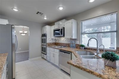 Single Family Home For Sale: 9313 Buckhaven Drive