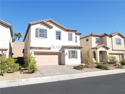 Single Family Home For Sale: 988 Via Del Campo