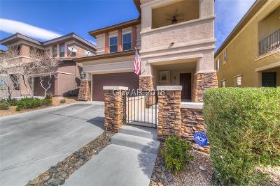 Alta Mira At Summerlin Phase 2, Bella Veranda At Summerlin Uni, Brentwood At Summerlin-Phase 1, Brentwood At Summerlin-Phase 2, Calavera At Summerlin, Cambridge Court In Summerlin U, Castlewood At Summerlin, Chelsea Gardens At Summerlin, Cordova At Summerlin, Coronado At Summerlin Amd, Corta Bella At Summerlin, Corte Bella At Summerlin, Country Gardens At Summerlin-, Crown Ridge At Summerlin-Phase, Eden Ridge At Summerlin-Phase, Garden Glen At Summerlin Unit, Giverny At Summerlin Unit 1, Giverny At Summerlin Unit 2, Glenbrook At Summerlin-Phase 1, Glenbrook At Summerlin-Phase 2, Glenleigh Gardens At Summerlin, Granada At Summerlin-Unit 2, Granite Peaks At Summerlin Uni, Half Acres-Ph 2 Summerlin Vill, Heritage Glen At Summerlin Uni, Highpointe At Summerlin, Hills @ Summerlin, Hills At Summerlin, Ivy Glen At Summerlin-Unit 1, La Posada At Summerlin, Madison Place At Summerlin, Magnolia At Summerlin Centre U, Miraleste At Summerlin Unit 3, Miraleste At Summerlin-Unit 1, Miraleste At Summerlin-Unit 2, Miramonte At Summerlin, Montecito At Summerlin Village, Northdale At Summerlin, Oak Hills At Summerlin-Phase 1, Oak Hills At Summerlin-Phase 3, Parcel O Summerlin Village 3, Parkside At Summerlin Centre, Pinecrest At Summerlin, Quarter Acres At Summerlin Vil, Sage Hills At The Summerlin Vi, Santa Barbara At Summerlin, Santaluz At Summerlin Village, Savona @ Summerlin-Phase 1, Scarlett Canyon At Summerlin, Sierra Woods At Summerlin-Unit, Sonoma At Summerlin By Coleman, Stratford Court Summerlin Vill, Summerfield At The Summerlin V, Summerlin Lofts Phase 1 Amd, Summerlin Parcel Mm-Unit 1, Summerlin Village, Summerlin Village 11/12 Canyon, Summerlin Village 14a East Pha, Summerlin Village 14a Pha, Summerlin Village 16 Ladera, Summerlin Village 16 Ladera Ph, Summerlin Village 16 Parcel E, Summerlin Village 16 Parcel Ej, Summerlin Village 18 Parcel B, Summerlin Village 18 Parcel C, Summerlin Village 18 Parcel D, Summerlin Village 18 Parcel E, Summerlin Village 18 Parcel L, Summerlin Village 18 Phase 1, Summerlin Village 18 Phase 1 U, Summerlin Village 18 Ridges Pa, Summerlin Village 18 Ridges Pc, Summerlin Village 18 The Ridge, Summerlin Village 19 Enclave 2, Summerlin Village 19 Parcel G, Summerlin Village 19 Phase 2-L, Summerlin Village 19-Parcel G, Summerlin Village 19-Phase 3, Summerlin Village 20-Parcels E, Summerlin Village 23a Parcel J, Summerlin Village 23a Parcel L, Summerlin Village 23b Parcel B, Summerlin Village 23b Parcel R, Summerlin Village 23b Parcel V, Summerlin Village 23b Parcel W, Summerlin Village 3, Summerlin Village 3-Unit #1b C, Summertrail Summerlin Village, Sun City Summerlin, Sun City Summerlin-Unit #7, Sun Colony At Summerlin Lot G4, Sun Colony At Summerlin Merger, Sun Colony At Summerlin-Unit 1, Sun Colony At Summerlin-Unit 2, Sun Colony At Summerlin-Unit 6, Sun Colony Summerlin-Unit 18, Talon Pointe Unit 1 Summerlin, Talon Pointe Unit 2 Summerlin, Talon Pointe Unit 3 Summerlin, Village 20 Summerlin Parcel T, Village 20-Summerlin Parcel T, Vista Verde At Summerlin Unit, Westpark Summerlin Village 19, Westridge At Summerlin-Phase 2, Westwood At Summerlin Village, Willow Springs At Summerlin Un, Wisteria Hills In Summerlin, Wood Glen At Summerlin Unit 1, Wood Glen At Summerlin Unit 2, Woodridge At Summerlin Single Family Home Contingent Offer: 10350 Mystic Pine Road