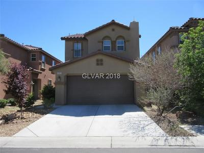 Las Vegas NV Rental For Rent: $1,350
