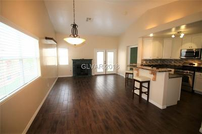 Rental For Rent: 84 Yesterday Drive