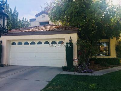 Rental For Rent: 359 Orchard Court