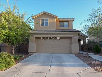 North Las Vegas NV Rental For Rent: $1,450