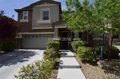 Single Family Home For Sale: 5577 Fairmeade Way