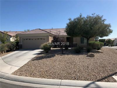 Single Family Home For Sale: 3313 Friarbird Court