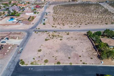 Residential Lots & Land Under Contract - No Show: 1243 Anamarie Lane