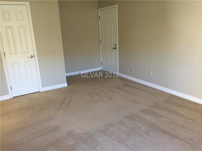Rental For Rent: 5163 Indian River Drive #199
