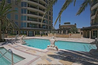 Rental For Rent: 9101 Alta Drive #12