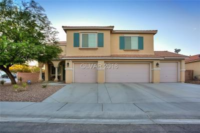 North Las Vegas NV Rental For Rent: $2,350