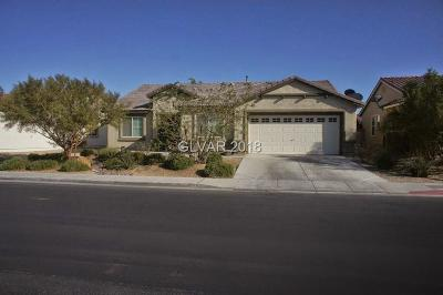 Rental For Rent: 2209 Silver Clouds Drive