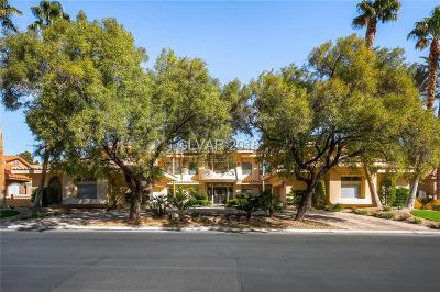 Single Family Home For Sale: 30 Innisbrook Avenue