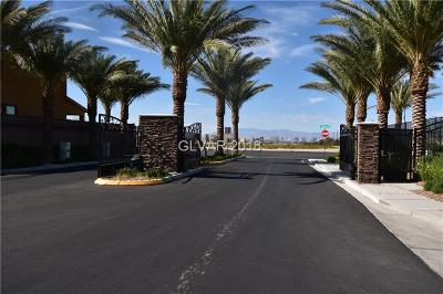 Las Vegas NV Single Family Home For Sale: $399,990
