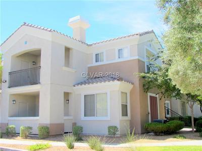 Henderson Rental For Rent: 2325 Windmill #1421