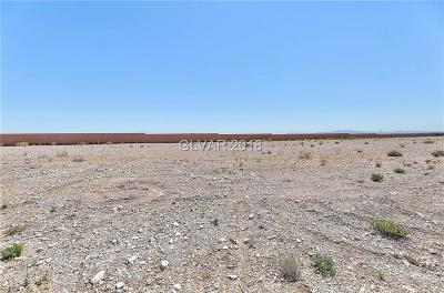 Las Vegas Residential Lots & Land For Sale: 5544 Sierra Brook Court