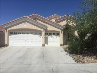 Rental For Rent: 1053 Augusta Wood Court
