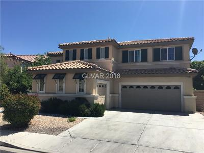 Rental For Rent: 2935 Carmelo Drive
