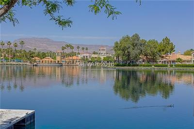 Desert Shores Racquet Club, Desert Shores Racquet Club 3rd, Desert Shores-Parcel 19 Amd Condo/Townhouse Contingent Offer: 2641 Seahorse Drive