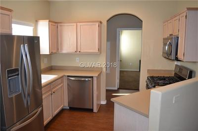 Henderson, Las Vegas, North Las Vegas Rental For Rent: 9000 Las Vegas Boulevard #2122