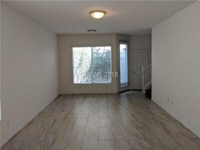 Henderson, Las Vegas, North Las Vegas Rental For Rent: 1646 Rainbow Dream Avenue