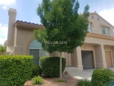 Henderson, Las Vegas, North Las Vegas Rental For Rent: 9647 Gunsmith Dr Drive