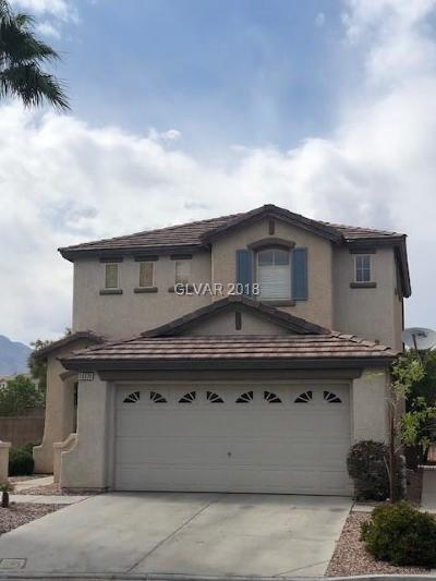 Las Vegas, Henderson Rental For Rent: 10370 Wood Work Lane