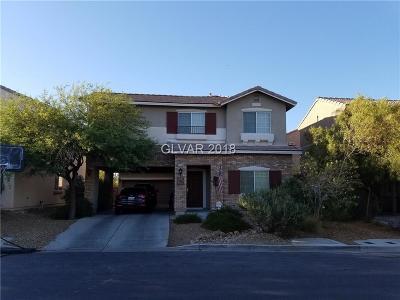 Single Family Home For Sale: 8394 Pico Rivera Avenue