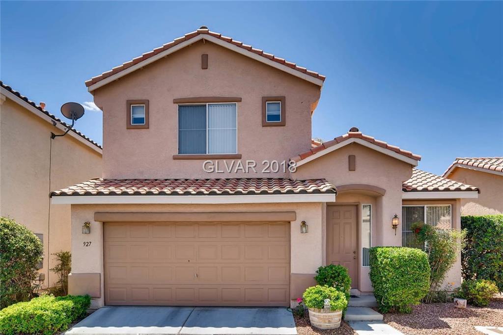 2ebf9673324 927 Clear Diamond Avenue Las Vegas