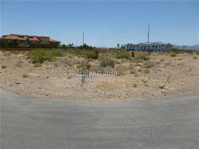 Henderson Residential Lots & Land For Sale: 524 Mona Lane