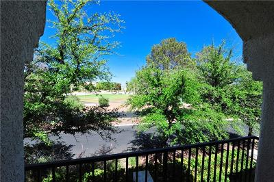 Painted Desert, Painted Desert Lot 14 Amd, Painted Desert Lot 15, Painted Desert Lot 5, Painted Desert Parcel #18, Painted Desert Parcel #19, Painted Desert Parcel 13a & 13, Painted Desert Parcel 6 Amd, Painted Desert Parcel 9-Phase Condo/Townhouse For Sale: 4800 Black Bear Road #201