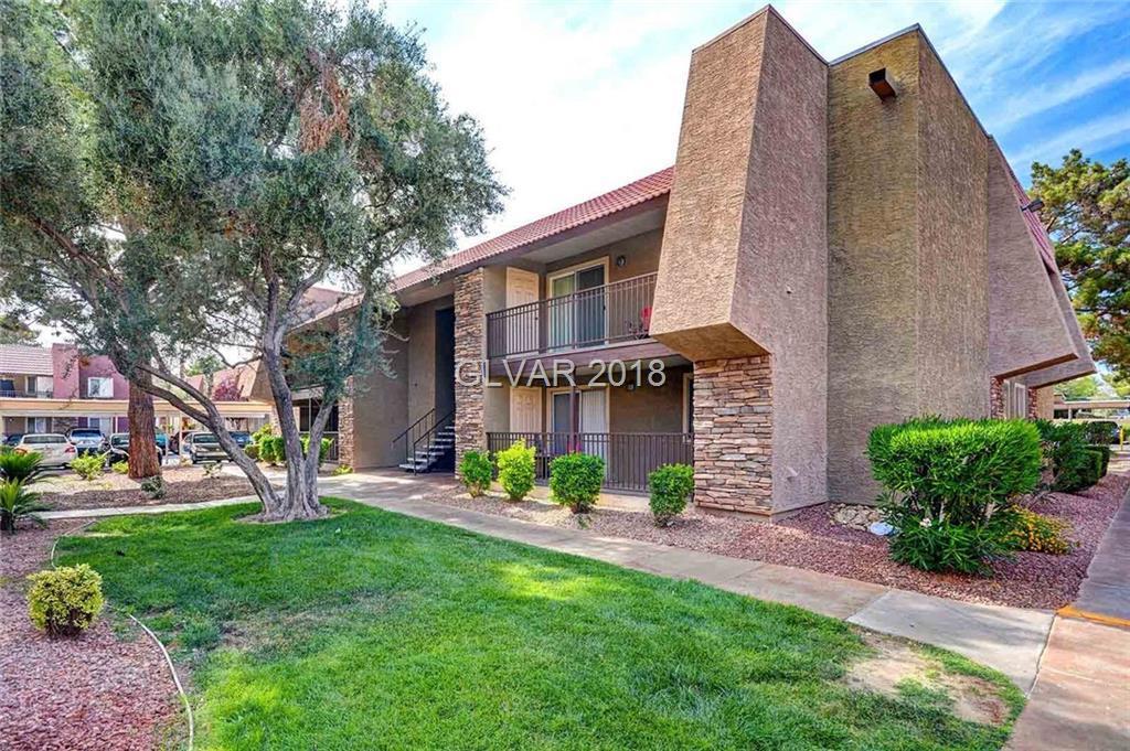 Las Vegas 94 >> 4320 Sandy River Drive 94 Las Vegas Nv Mls 2000460