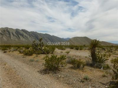 Las Vegas Residential Lots & Land For Sale: Trails Ensd
