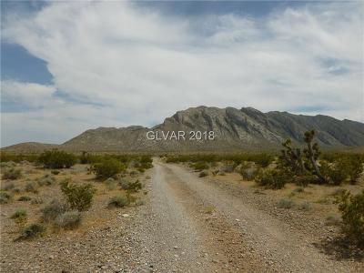 Las Vegas Residential Lots & Land For Sale: Drasky
