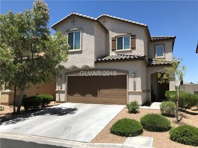 Single Family Home For Sale: 7964 San Onofre Court