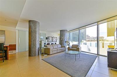 Veer Towers High Rise For Sale: 3722 Las Vegas Boulevard #707