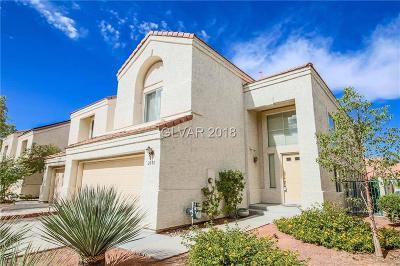 Rental For Rent: 2648 Seashore Drive