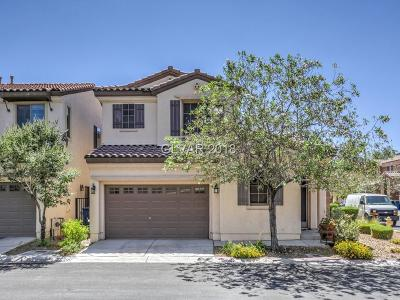 Single Family Home Under Contract - No Show: 9467 Bitterroot Crest Court