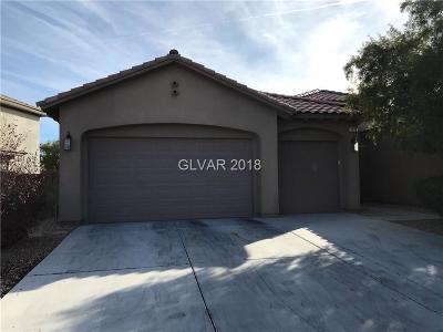 Rental For Rent: 7312 Pinfeather Way