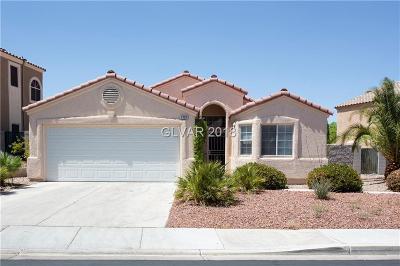 Rental For Rent: 3109 Twilight Hills Avenue